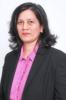 Anjali Sohoni