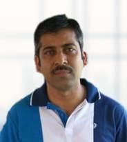 Hitendra Thatte