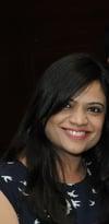 Kalpana Pahwa