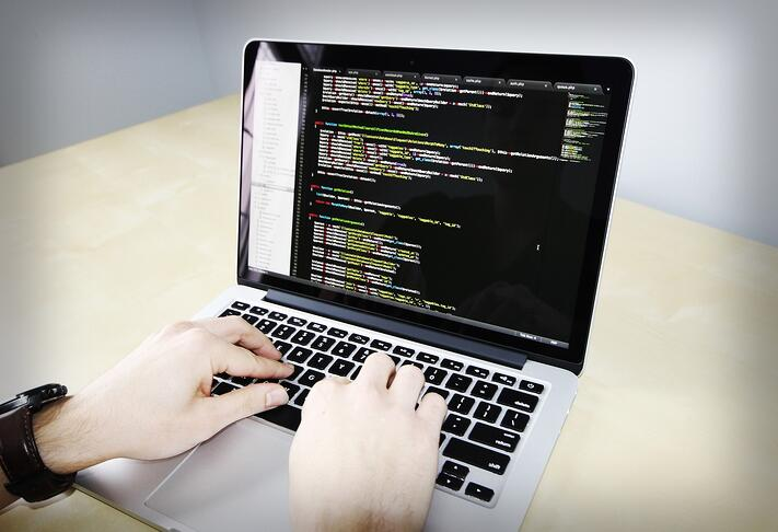 Low-CodeAcclerators.jpg