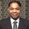 Ramesh Mohanakumaran