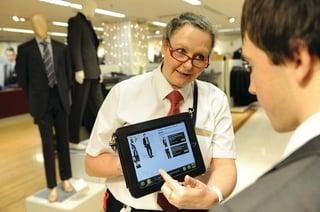 RetailTechTrends-3.jpg