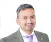 Aravindan Thangaraj