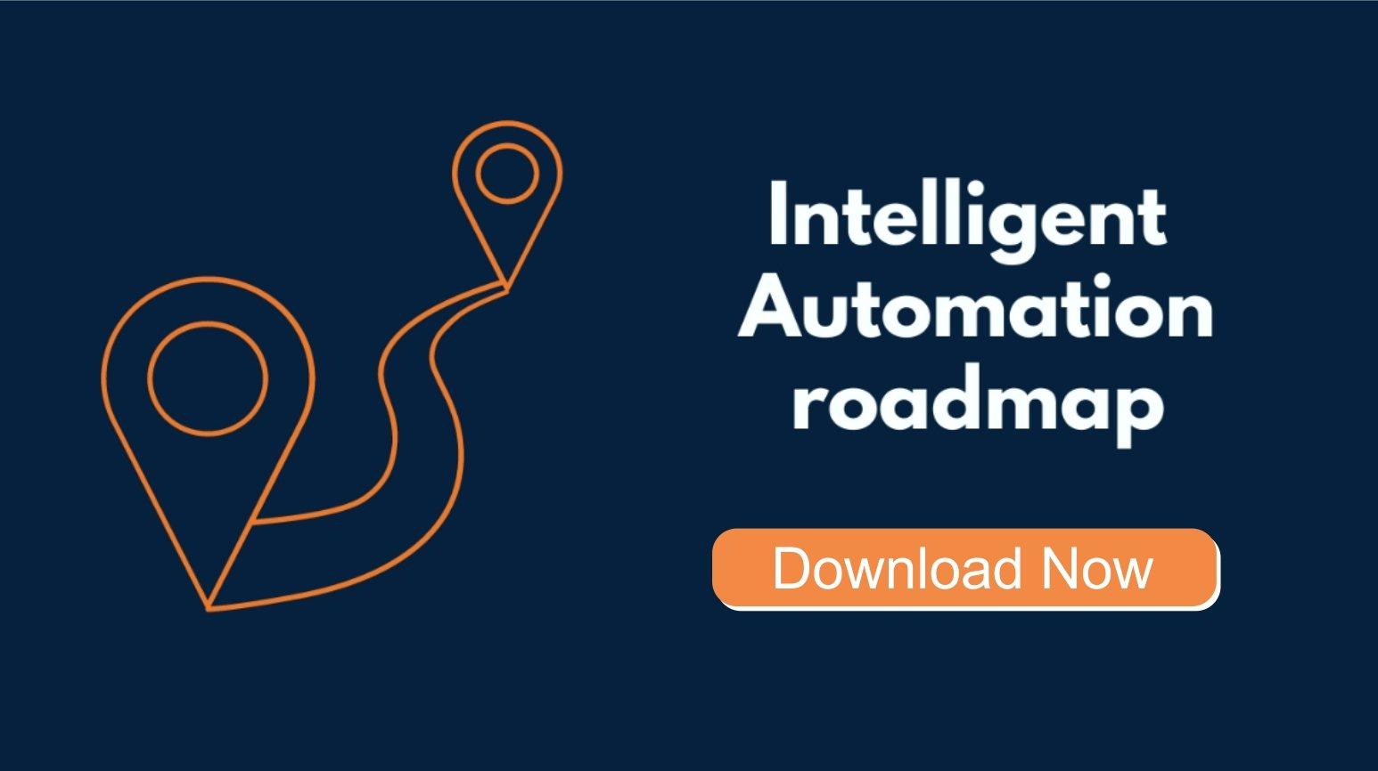 Mastek IA roadmap