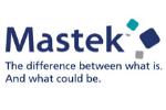Mastek