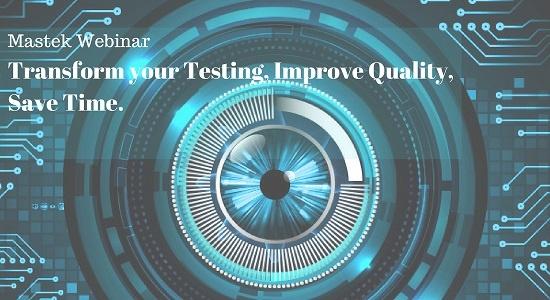 TestAutomation-WebinarRoundup1.jpg